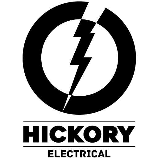 Get in Touch With Hickory Electric